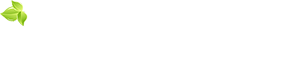 Safe Choice Pest & Termite